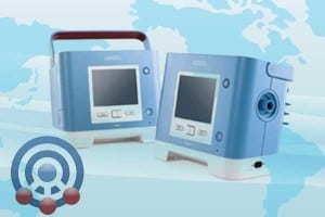 Accurate Biomed Announces Coverage for Philips Respironics Trilogy Ventilator