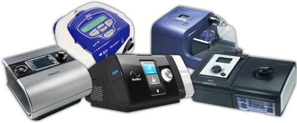 CPAP Repair Services Fast Certified CPAP Machine Repair