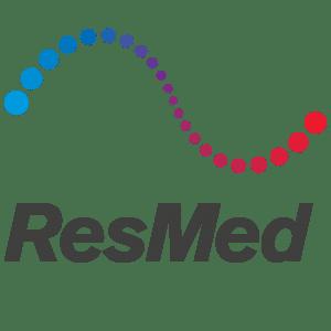 Resmed Repair