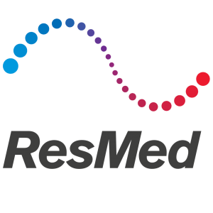 CPAP Repair Services - Fast & Certified CPAP Machine Repair